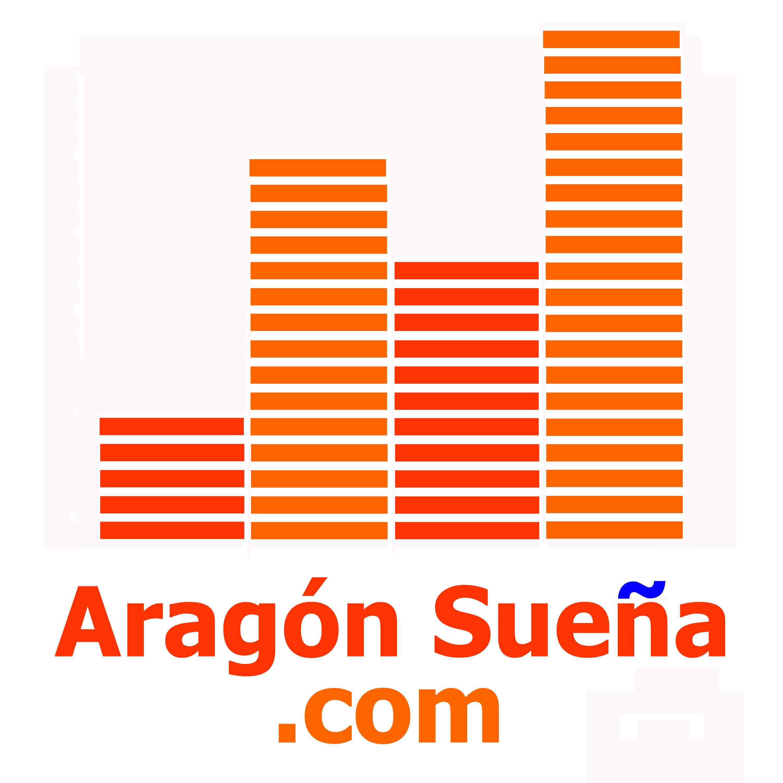 LogoAragonSuena2009GrandeOctubre2009Peineta
