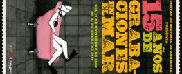 Descarga 19/11/09. 15 años de Grabaciones en el Mar / Almas Mudas. Edición Nº131.