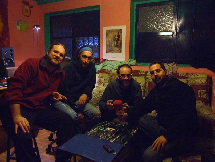 FotoComodidadDelAnillo12noviembre2009p