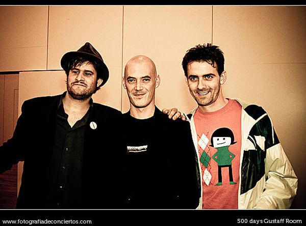 FotoGustaffChoosDiciembre2009