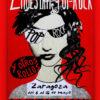 Descarga 06/05/10. Entrevista II Muestra de Pop Rock y Otros Rollos / Séptimo repaso de grupos del concurso de canciones aragonmusicalradio.com. Edición Nº152.